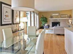 open floor plans interior design ranch style oakland modular home pennwest homes model