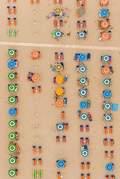 Aerial Views Adria / Bernhard Lang   AA13 – blog – Inspiration – Design – Architecture – Photographie – Art