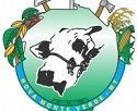 Acesse agora Prefeitura de Nova Monte Verde - MT retifica Processo Seletivo na área da Educação  Acesse Mais Notícias e Novidades Sobre Concursos Públicos em Estudo para Concursos