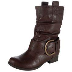 Womens BrashWomen's Pacey Short Boot