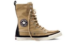 Converse Chuck Taylor All star for Women