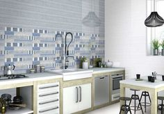 If you are looking for kitchen wall tiles design kajaria you've come to the right place. We have 18 images about kitchen wall tiles design kajaria Kitchen Design, Room Wall Tiles, Kitchen Tile Interior, Kitchen Tiles, Kitchen Tiles Design, Kitchen Wall, Floor Tile Design, Modern Kitchen Design, Kitchen Wall Tiles