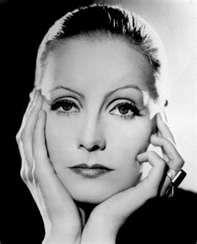 Greta Garbo was a Capricorn