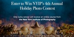 Who should win NYIP's annual holiday photo contest? Vote now! Christmas Time, Christmas Ideas, Vote Now, Holiday Photos, Photo Contest, Home Art, Asian, Pictures, Food