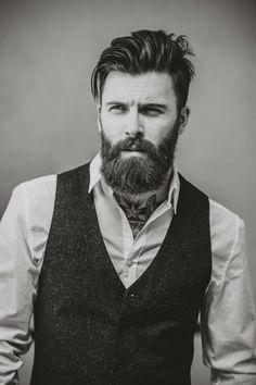 D1 Models   |  Levi Stocke
