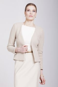 ENNBOW ss15 businesswear Ss 15, Dress Codes, Sweaters, Outfits, Dresses, Fashion, Vestidos, Moda, Suits