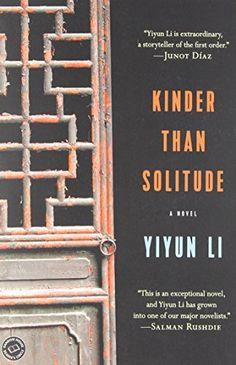 Kinder Than Solitude: A Novel by Yiyun Li http://www.amazon.com/dp/0812980166/ref=cm_sw_r_pi_dp_FfyJwb14HZ0N1