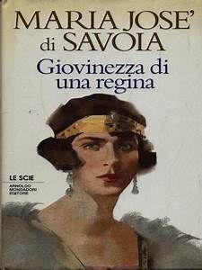 Risorgimento italiano yahoo dating