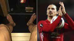 Zlatan Ibrahimovic habló tras su grave lesión y dejó en claro cuál será su futuro - https://www.vexsoluciones.com/tecnologias/zlatan-ibrahimovic-hablo-tras-su-grave-lesion-y-dejo-en-claro-cual-sera-su-futuro/