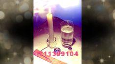 dr gulu  +27711399104 bring back lost love money spells black magic in H...