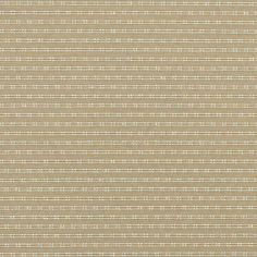 Fabric for desk chair upholstery