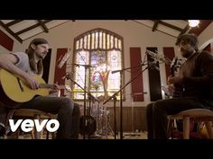 My heart... The Avett Brothers - Morning Song - YouTube