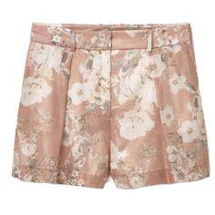 The Best Summer Shorts