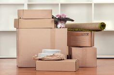 European #Removal Services provides a Complete Guide to help you Ensure Safe, Secured and Hassle-free House Move. http://bit.ly/1P11qWs
