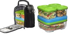 40% off rubbermaid products