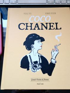 bd-coco-chanel