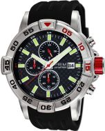 Hodinky PRIM W01P.13026.B - Carbon Fiber 200M - B 200m, Breitling, Carbon Fiber, Watches, Accessories, Clocks, Clock, Ornament