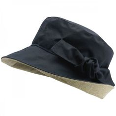 Dark Olive Ridlington Hat