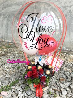 Please do not hesitate to whatsapp me if you require further information Surprise Delivery Penang Kedah Kl Whatsapp No : Balloon Arrangements, Balloon Centerpieces, Balloon Decorations, Floral Arrangements, Balloon Gift, Balloon Ideas, Balloon Flowers, Balloon Bouquet, Valentine Bouquet