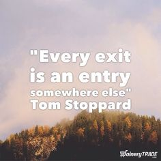 """Every exit is an entry somewhere else."" (Tom Stoppard)#decoration #dream #australia #kitchens #stylish #cabinetmaker #diy #flatpack #instagood #create #home #shopping #cabinets #design #style #love #kitchendesign #interior #inspire #onlineshopping #styling #house #cabinet #website #homesweethome #joinerytrade #designer #kitchen #furniture #interiordesign"