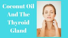 Are you feeling tired or gain weight even when you don't eat more than usual? Many people suffer from a low thyroid function gland without knowing it. Are you one of them? Find out by reading this article.