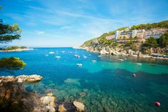 Ibiza ganadora best traveller choice a mejor isla http://www.tripadvisor.es/Tourism-g187460-Ibiza_Balearic_Islands-Vacations.html