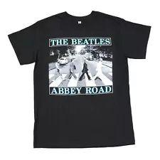 beatles shirt | eBay Beatles Shirt, The Beatles, Mens Tops, T Shirt, Ebay, Fashion, Supreme T Shirt, Moda, Tee Shirt