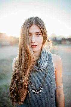 FP Me Stylist Of The Week: NataliePhillips | Free People Blog #freepeople