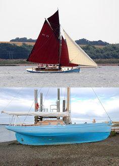 63888d1321760755-nice-old-english-nobby-bataan-new-member-new-boat-empress2.jpeg (400×558)