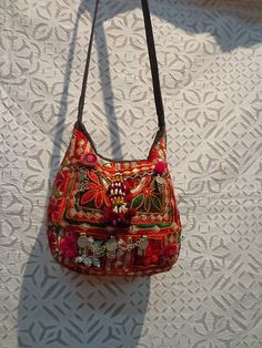 indian bags