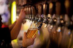 Loja online de Cerveja Artesanal -Cervejas Especiais