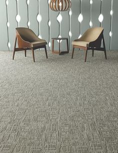 inlay | 5A193 | Shaw Contract Commercial Carpet and Flooring