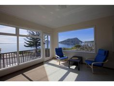 89 Shoal Bay Road Shoal Bay NSW 2315 - House for Sale #114553199 - realestate.com.au, Port Stephens, nsw