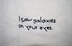galaxies//