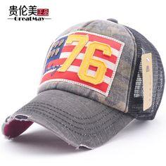 Summer Baseball Caps for sale, caps for sale ,   $9 - www.bestapparelworld.com