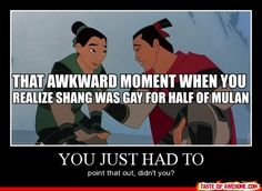 OMGOSH I JUST DID HAVE THAT AWKWARD MOMENT!!!!