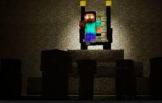 Lego Minecraft - YouTube