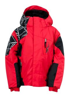 ae154074f 33 Best Obermeyer Winter Apparel images