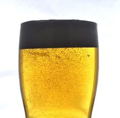 This standard American lager beer recipe earned Oregon brewer Paul Long a gold medal in Category 1: Light Lager during the Final Round of the 2006 National Homebrew Competition.