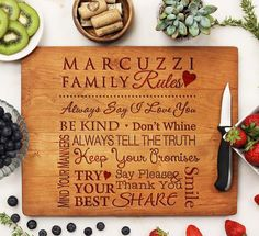 Wedding gift Fast shipping Customizable. perfect housewarming gift A beautiful simple serving tray that will make a nice cheese board