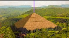 10 Fact That Prove The Existance Of Pyramids In Bosnia [VIDEO]
