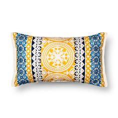 large decorative sofa pillows large sofa pillows sofa.htm 31 best pirrows images throw pillows  pillows  decorative pillows  31 best pirrows images throw pillows