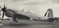 Miles M 20 (1940) Miles M.20 was a Second World War fighter prototype developed by Miles Aircraft in 1940. Designed as a simple and quick-to-build 'emergency fighter' alternative to the Royal Air Force's Spitfires and Hurricanes should their production get disrupted by bombing.