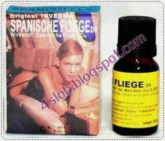 """ขายยาปลุกเซ็กส์ สำหรับชายหญิง ยานอนหลับโดมิคุม ยาเสียสาว โดนเข้าไป10 นาทีเท่านั้น เรียบร้อย: ยาปลุกเซ็กส์ตัวแรง""""แมลงวันสเปน"""""""