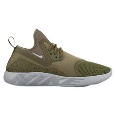 857e7b88f3ad9 Nike Lunarcharge Essential - Women s at Foot Locker