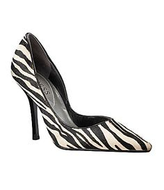 774ee24f651a I have looked at these! But I already have 2 pairs of zebra heels.