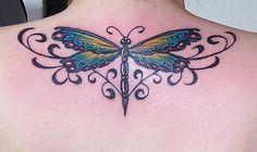 foot tattoo sayings for women | shaded tattoos taurus tattoos beautiful tattoo quotes tattoo ...