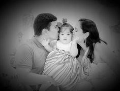 Amor dos pais