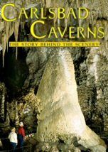 Carlsbad Caverns are located in the Chihuahuan Desert of southern New Mexico, within the Carlsbad. Southern New Mexico, Carlsbad Caverns National Park, 3d Film, Virtual Reality Glasses, Caves, Documentary, Entrance, National Parks, Natural