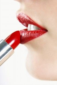 Choose best red lipstick for your skin tone